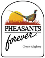 Greater Allegheny Pheasants Forever